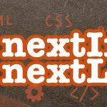 nextInt() seguido de nextLine() provoca error